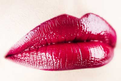 5 Lips Trends to Update Your Look